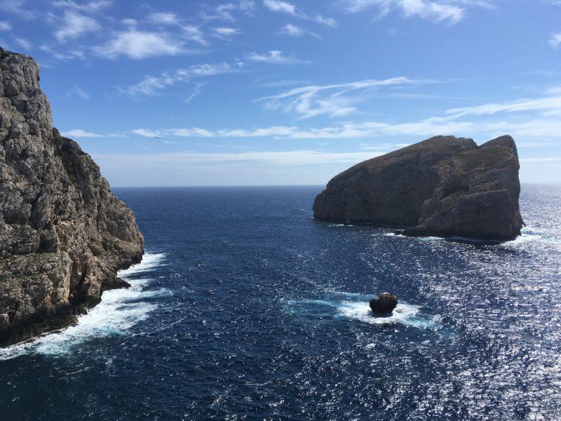 Sardinie15