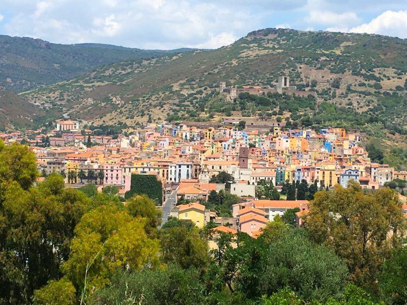 Sardinie06