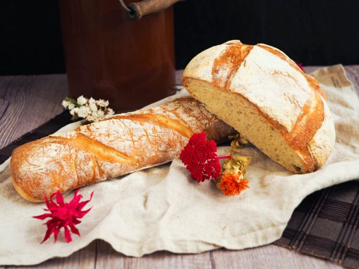 Franck Béhérec: FRENCH PÂTISSERIE BAKING AND CATERING