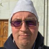 Honza zapomněl, že v Puškaru jsou vejce zakázaný a dokonce takhle vyrazil do chrámu #prerostlyvejce